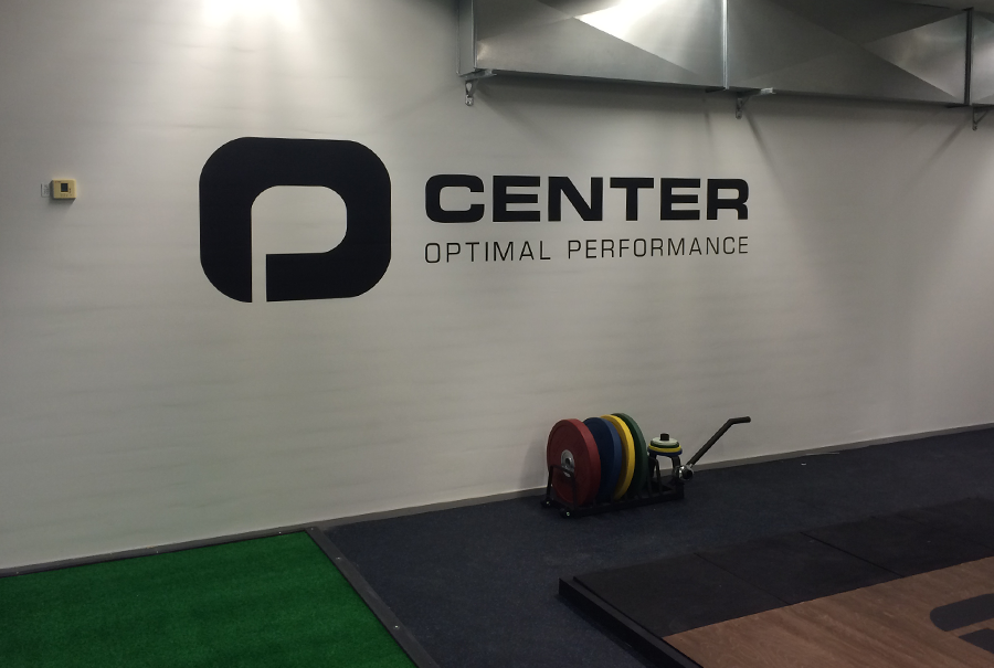 Optimal Performance Center